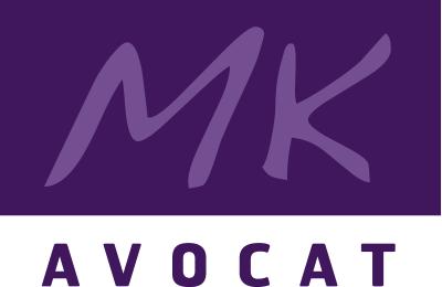 Mélodie KUDAR - Avocat