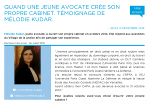 interview_Maitre_Kudar